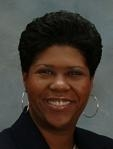 Tracy  V.  Thomas, Co-Owner and Chief Executive-Strategic Initiatives